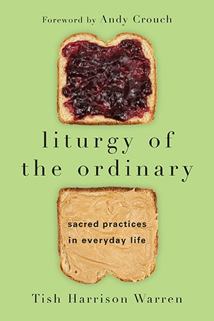 liturgy-of-the-ordinary-side