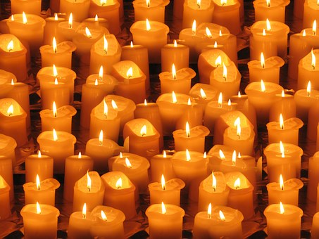 candles-64177__340
