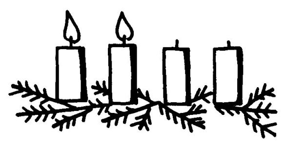 Advent wreath 2--Blog