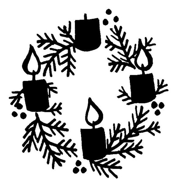 Advent wreath 3--blog