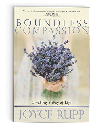 Boundless-Compassion-3d