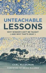 unteachable lessons review